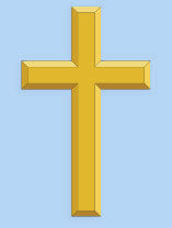Christian_Cross1